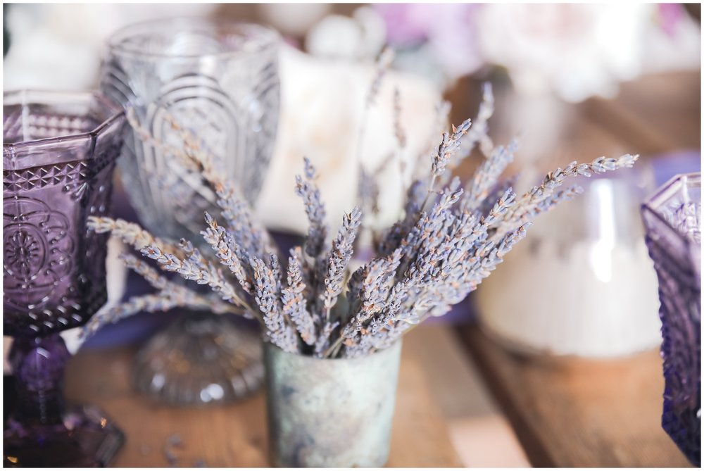 wedding-styled-shoot-jorgensen-farms-lra-photo_0008-1.jpg