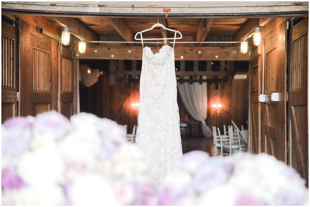 wedding-styled-shoot-jorgensen-farms-lra-photo_0009-1.jpg