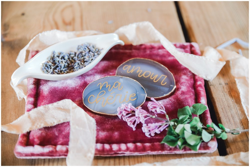 wedding-styled-shoot-jorgensen-farms-lra-photo_0010-1.jpg