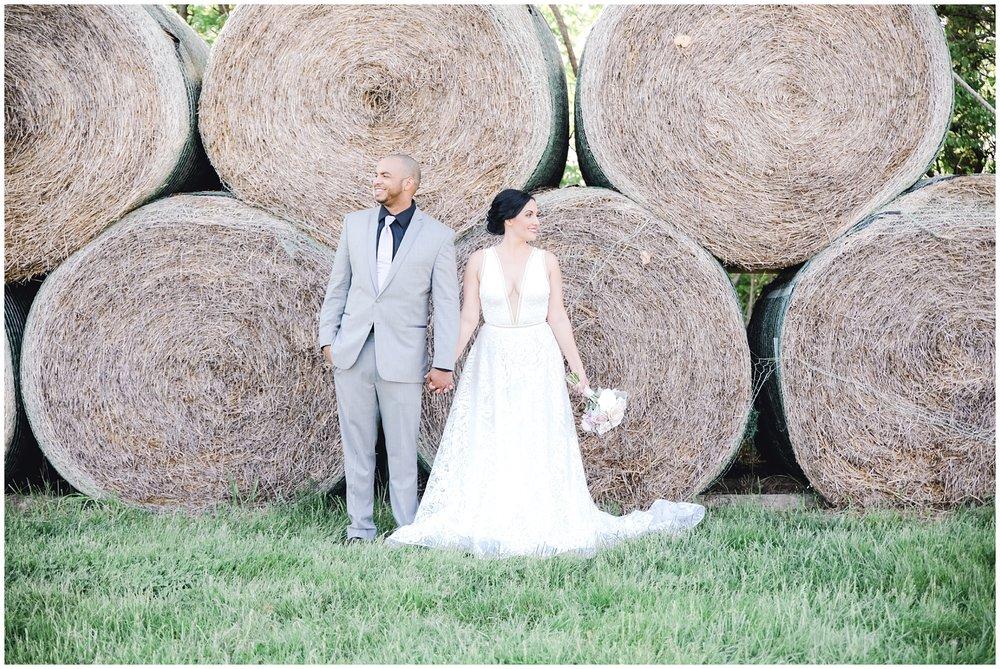 wedding-styled-shoot-jorgensen-farms-lra-photo_0017-1.jpg