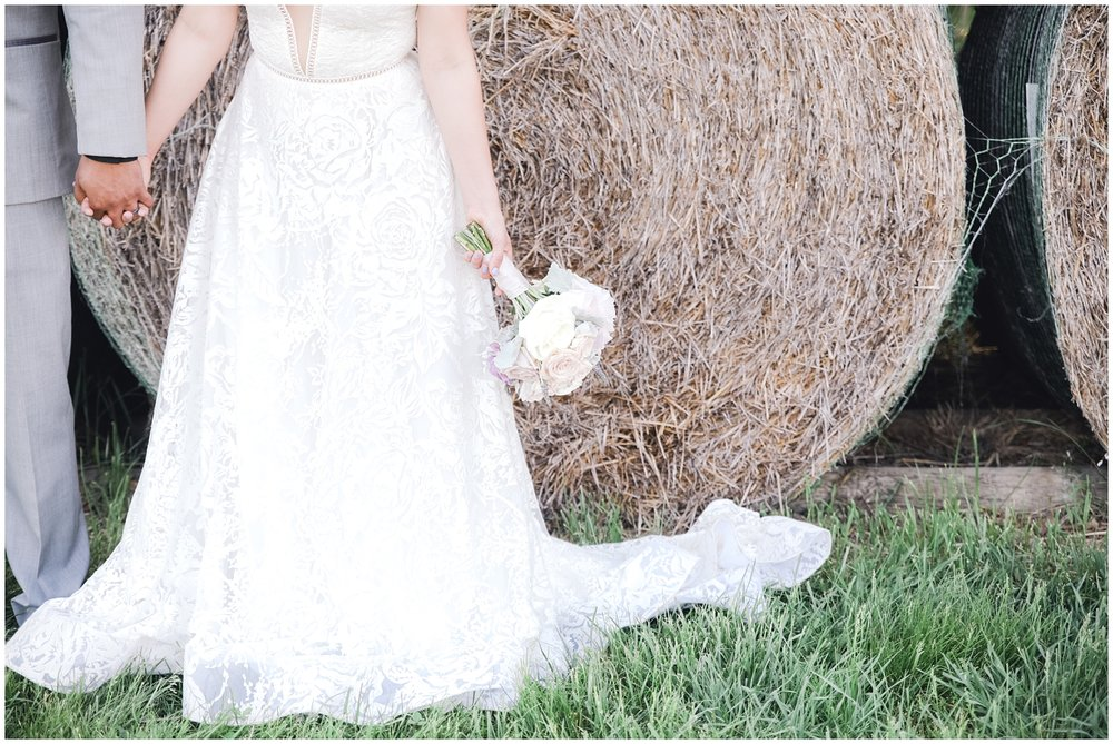 wedding-styled-shoot-jorgensen-farms-lra-photo_0018-1.jpg