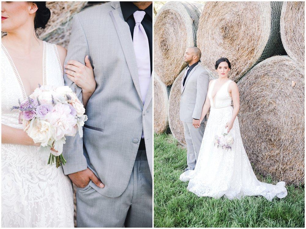 wedding-styled-shoot-jorgensen-farms-lra-photo_0021-1.jpg