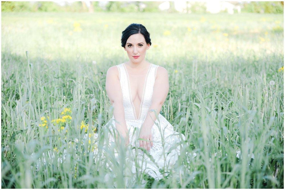 wedding-styled-shoot-jorgensen-farms-lra-photo_0022-1.jpg