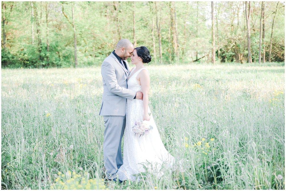 wedding-styled-shoot-jorgensen-farms-lra-photo_0025-1.jpg