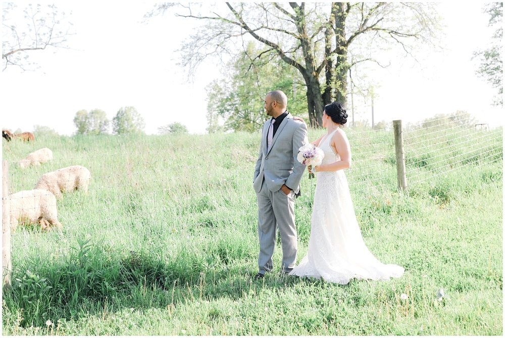 wedding-styled-shoot-jorgensen-farms-lra-photo_0029-1.jpg