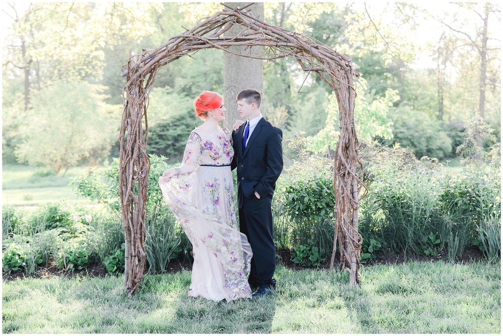 wedding-styled-shoot-jorgensen-farms-lra-photo_0031-1.jpg