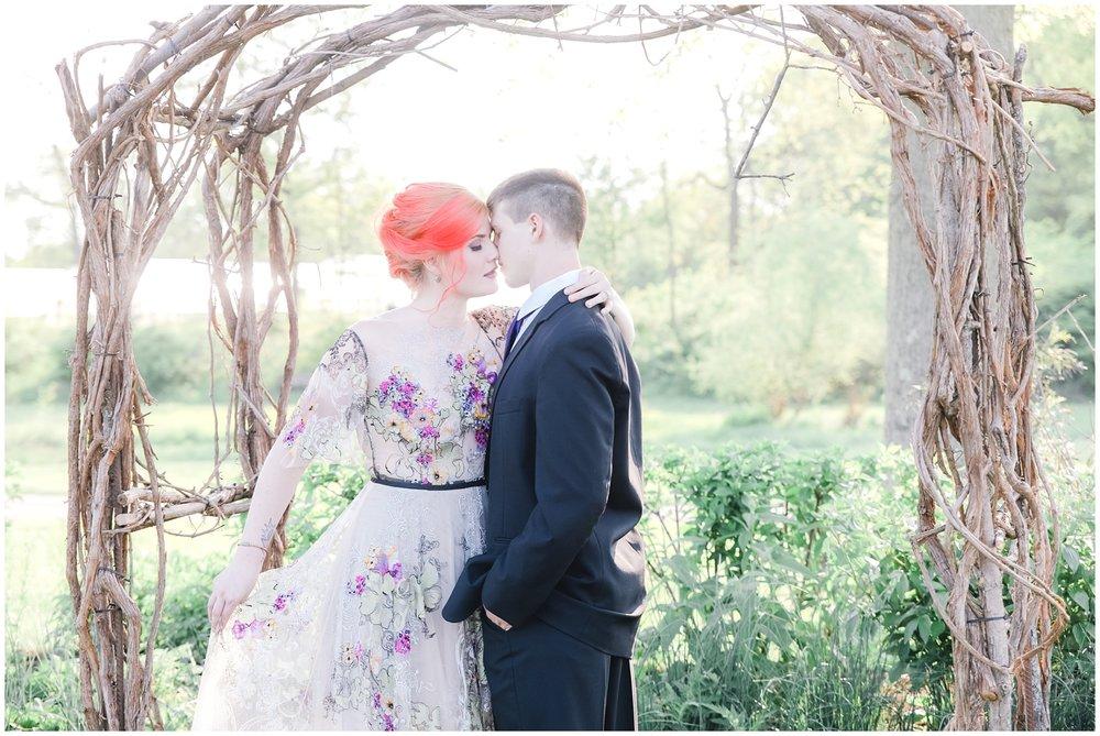 wedding-styled-shoot-jorgensen-farms-lra-photo_0032-1.jpg