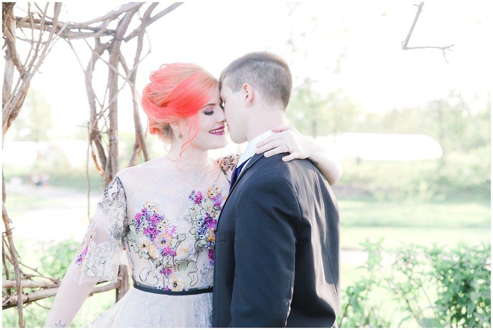 wedding-styled-shoot-jorgensen-farms-lra-photo_0033-1.jpg
