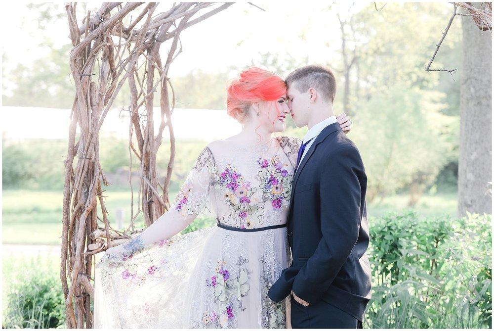 wedding-styled-shoot-jorgensen-farms-lra-photo_0034-1.jpg