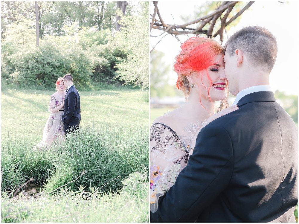 wedding-styled-shoot-jorgensen-farms-lra-photo_0035-1.jpg