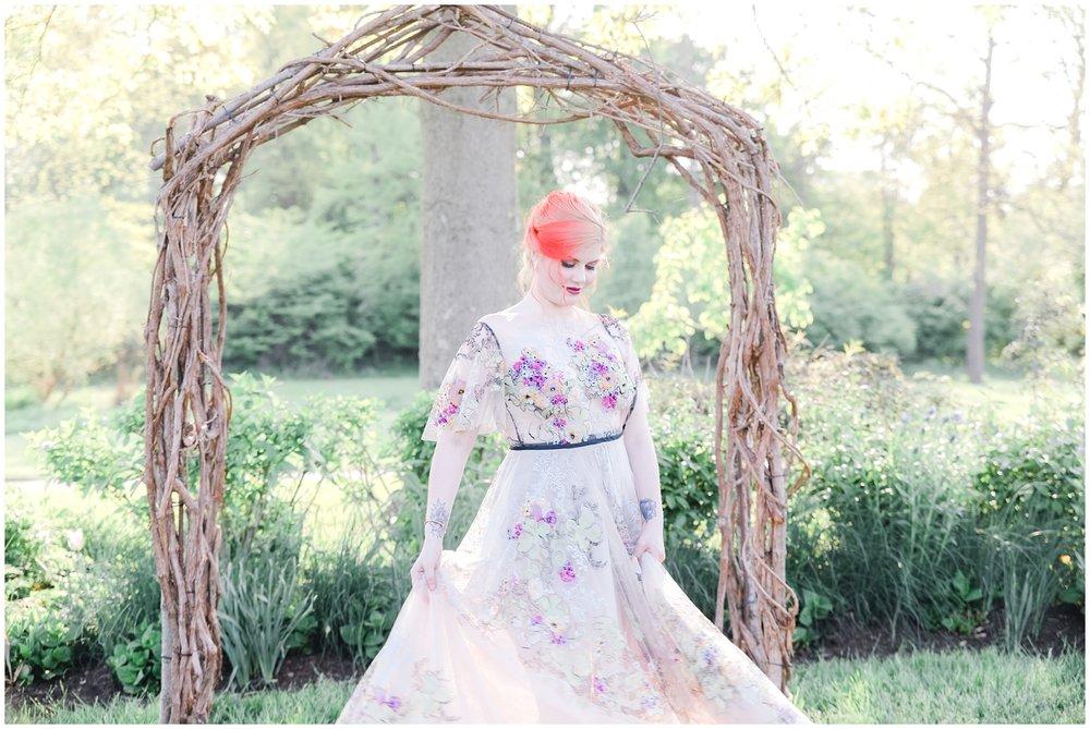 wedding-styled-shoot-jorgensen-farms-lra-photo_0036-1.jpg