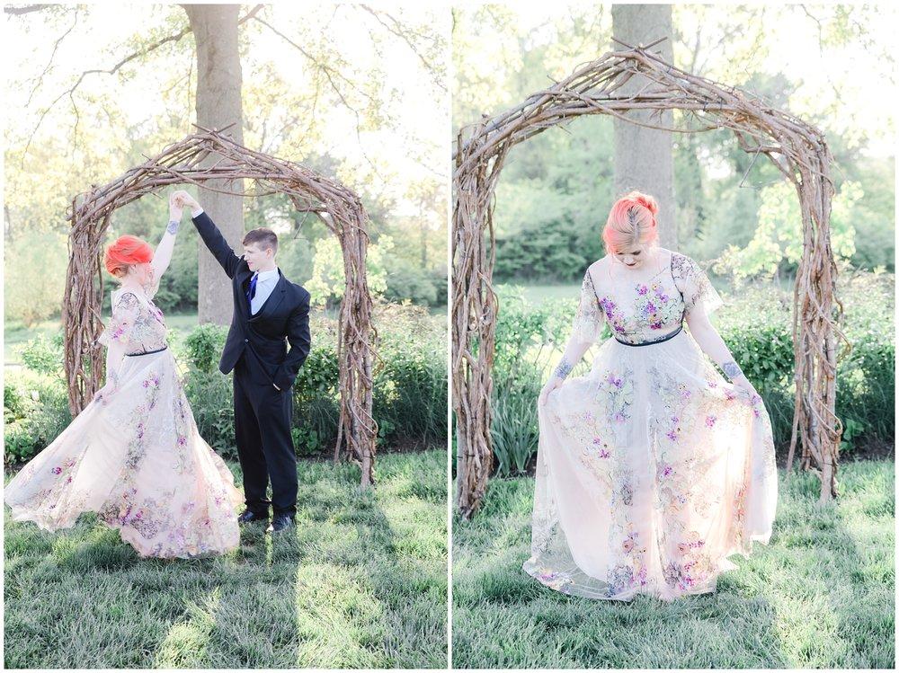 wedding-styled-shoot-jorgensen-farms-lra-photo_0037-1.jpg