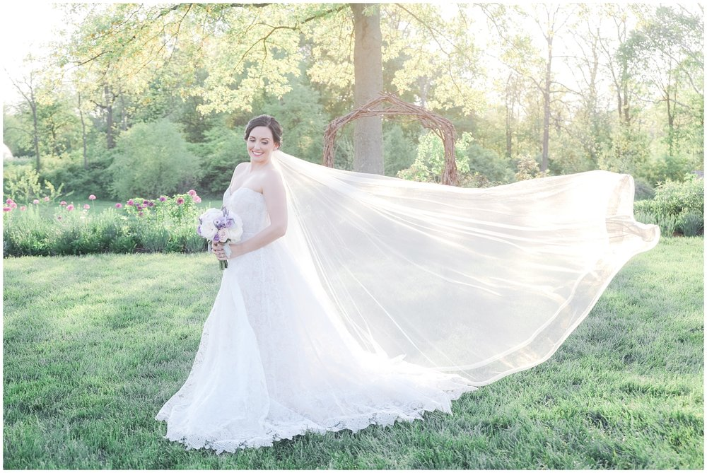 wedding-styled-shoot-jorgensen-farms-lra-photo_0038-1.jpg
