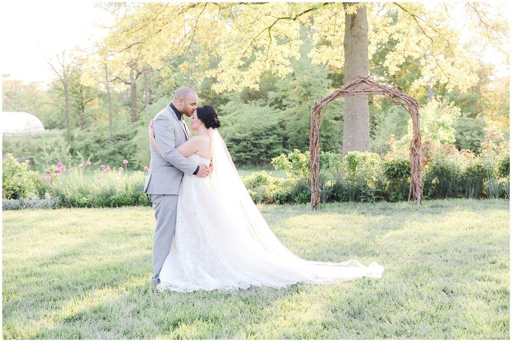 wedding-styled-shoot-jorgensen-farms-lra-photo_0043-1.jpg