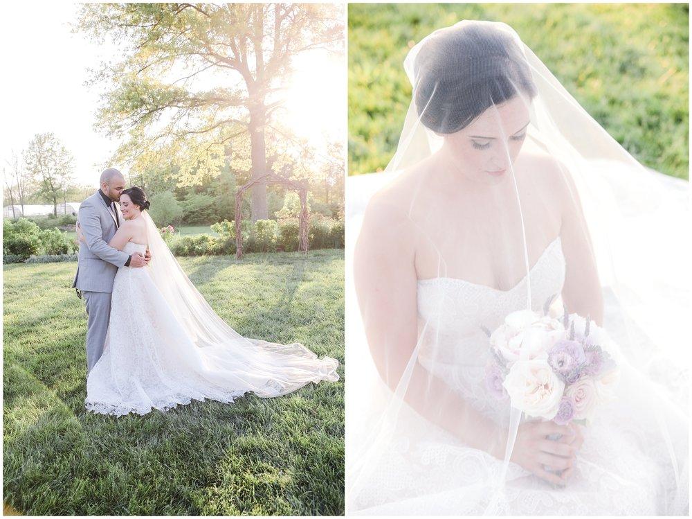 wedding-styled-shoot-jorgensen-farms-lra-photo_0044-1.jpg