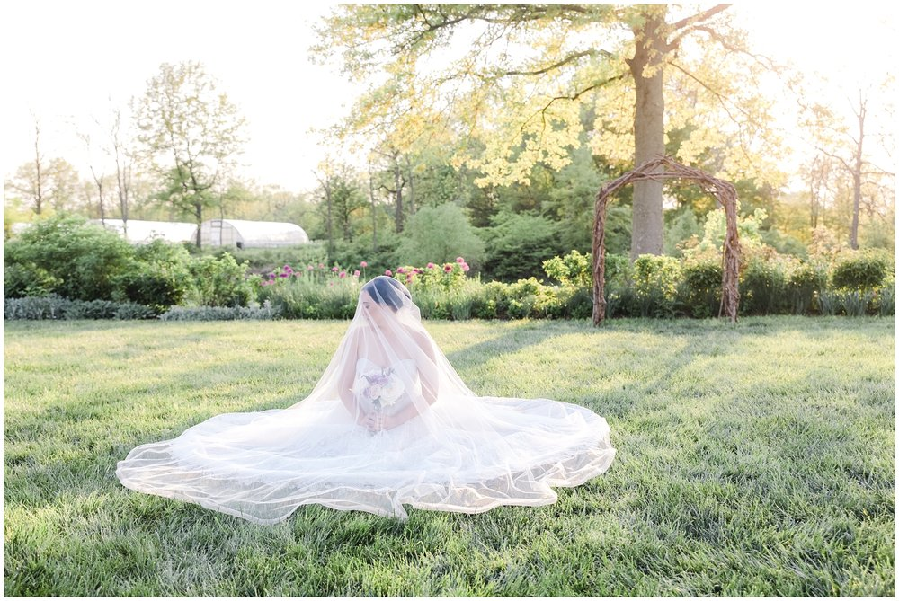 wedding-styled-shoot-jorgensen-farms-lra-photo_0045-1.jpg