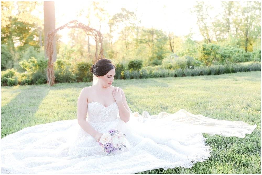 wedding-styled-shoot-jorgensen-farms-lra-photo_0046.jpg