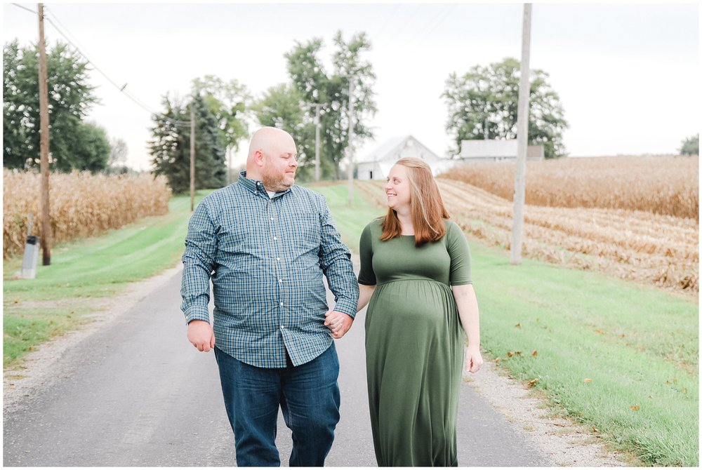 central-ohio-maternity-pictures-lra-photo_03.jpg