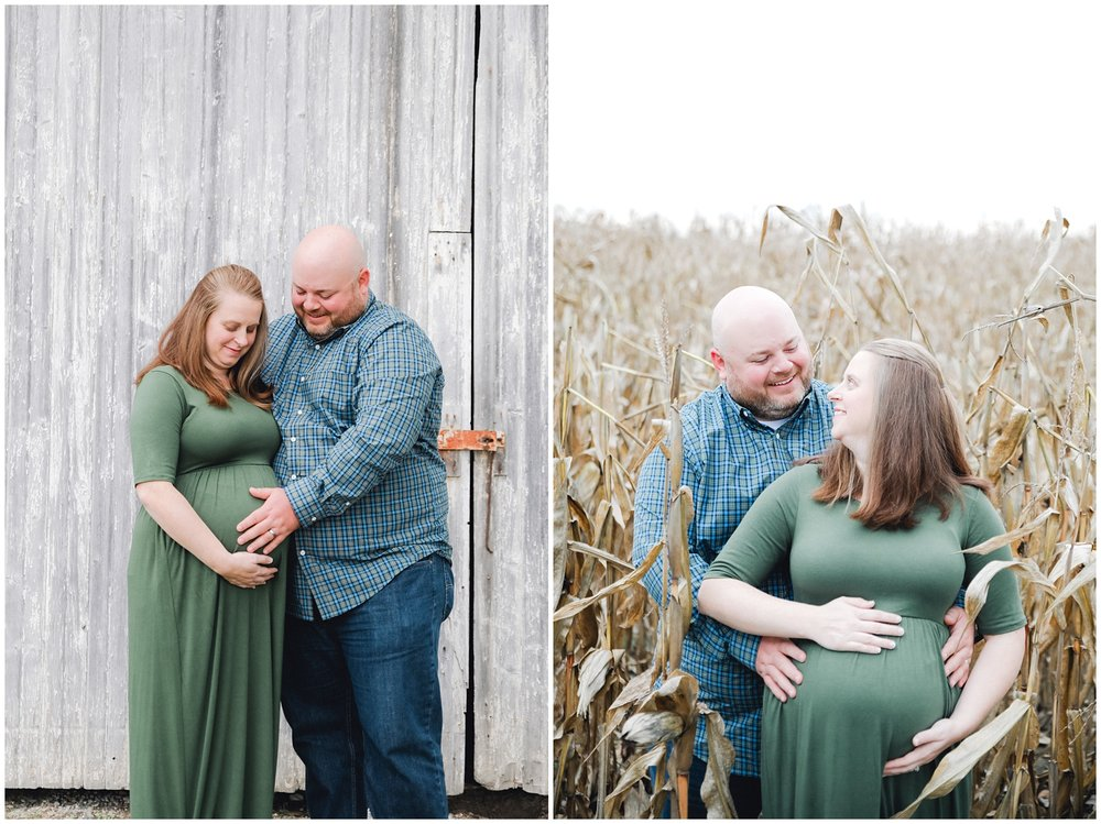 central-ohio-maternity-pictures-lra-photo_07.jpg