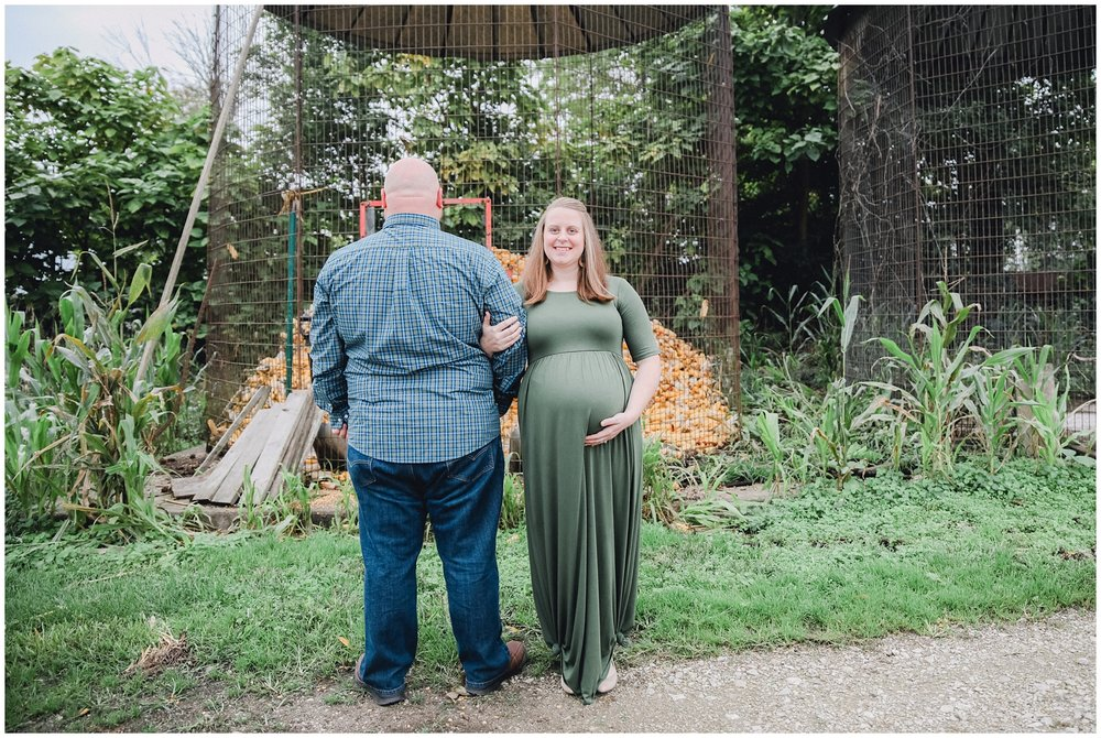 central-ohio-maternity-pictures-lra-photo_08.jpg