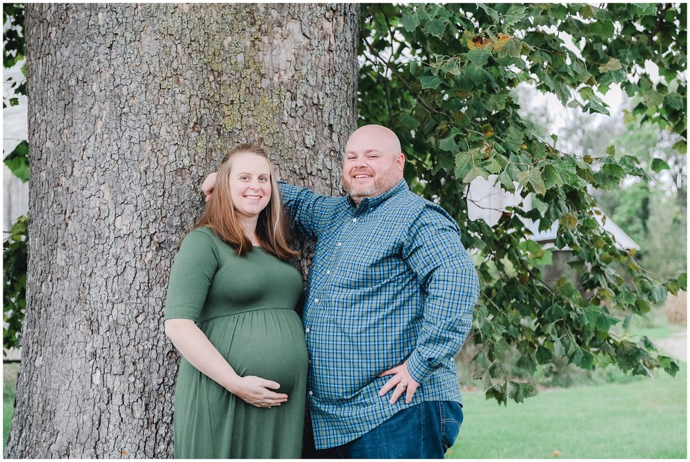 central-ohio-maternity-pictures-lra-photo_10.jpg