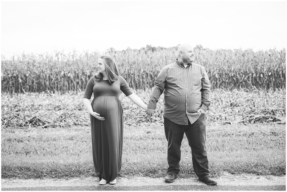 central-ohio-maternity-pictures-lra-photo_13.jpg