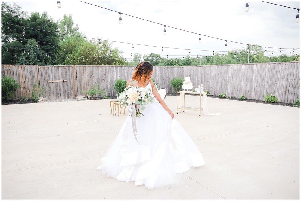 wedding-styled-shoot-the-honey-farm-lra-photo_0003.jpg
