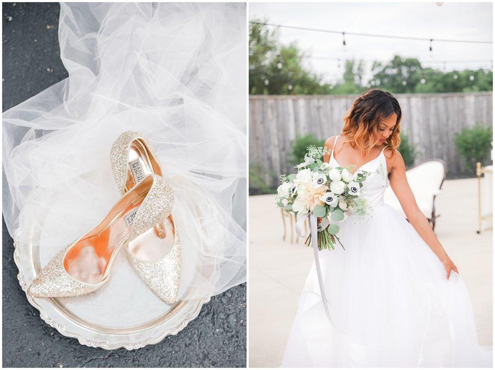 wedding-styled-shoot-the-honey-farm-lra-photo_0004.jpg