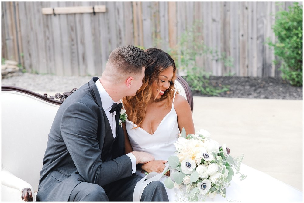 wedding-styled-shoot-the-honey-farm-lra-photo_0005.jpg