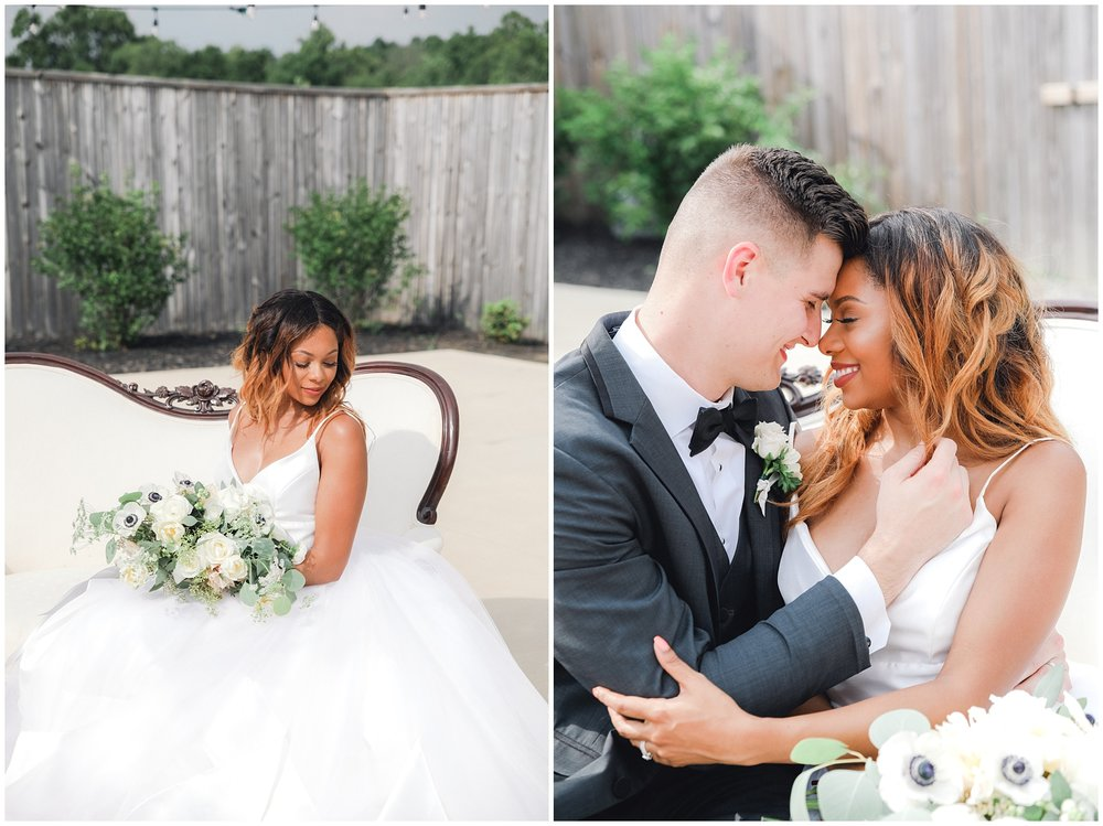 wedding-styled-shoot-the-honey-farm-lra-photo_0006.jpg