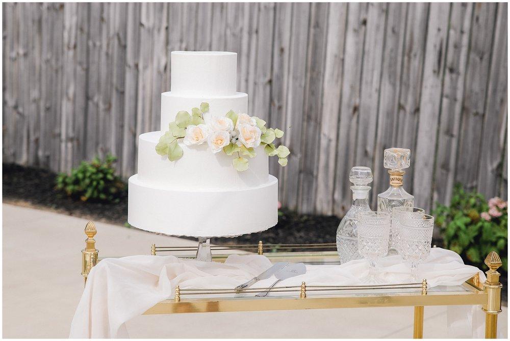 wedding-styled-shoot-the-honey-farm-lra-photo_0007.jpg