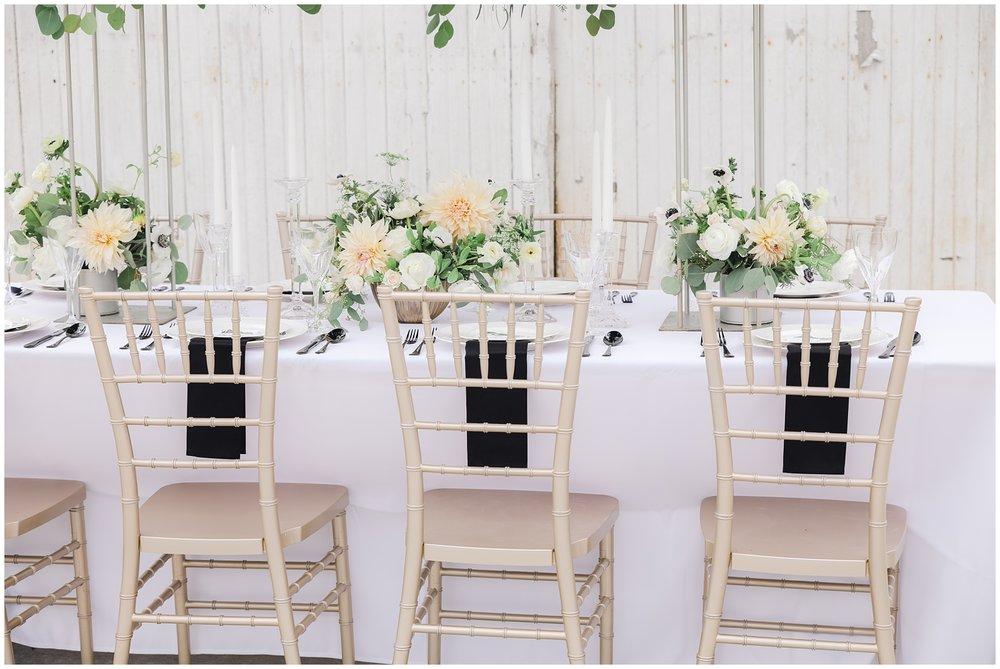 wedding-styled-shoot-the-honey-farm-lra-photo_0008.jpg