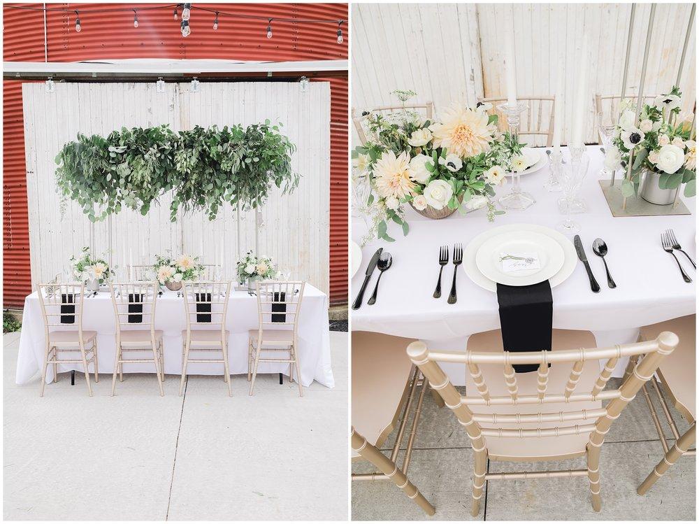 wedding-styled-shoot-the-honey-farm-lra-photo_0009.jpg