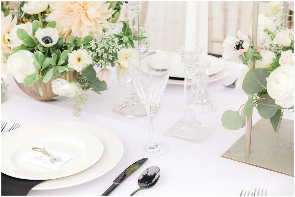 wedding-styled-shoot-the-honey-farm-lra-photo_0011.jpg