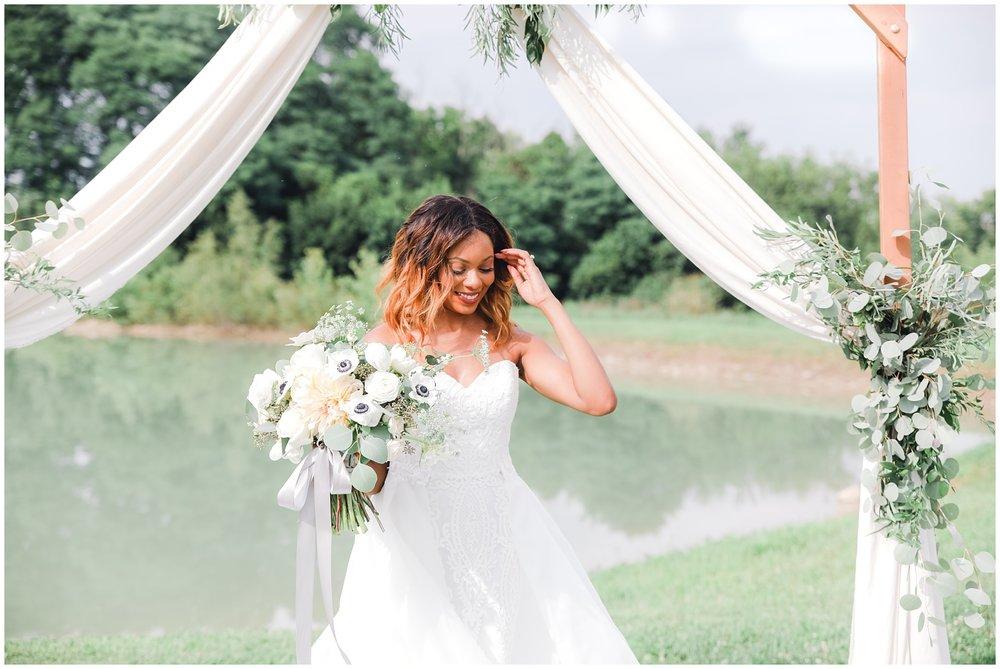 wedding-styled-shoot-the-honey-farm-lra-photo_0012.jpg