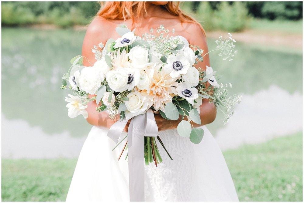 wedding-styled-shoot-the-honey-farm-lra-photo_0014.jpg