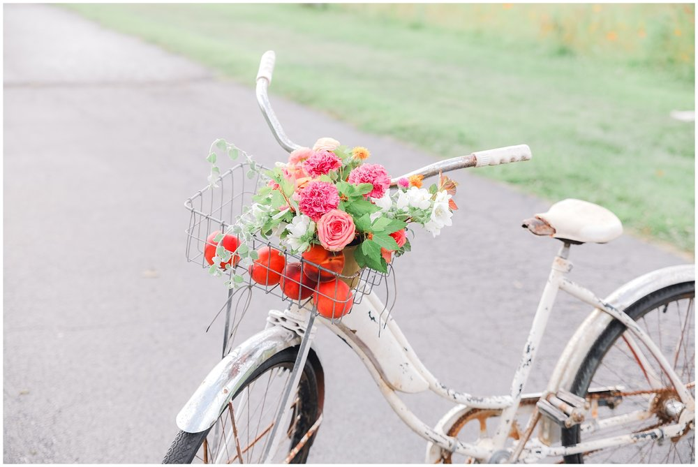 wedding-styled-shoot-the-honey-farm-lra-photo_0015.jpg