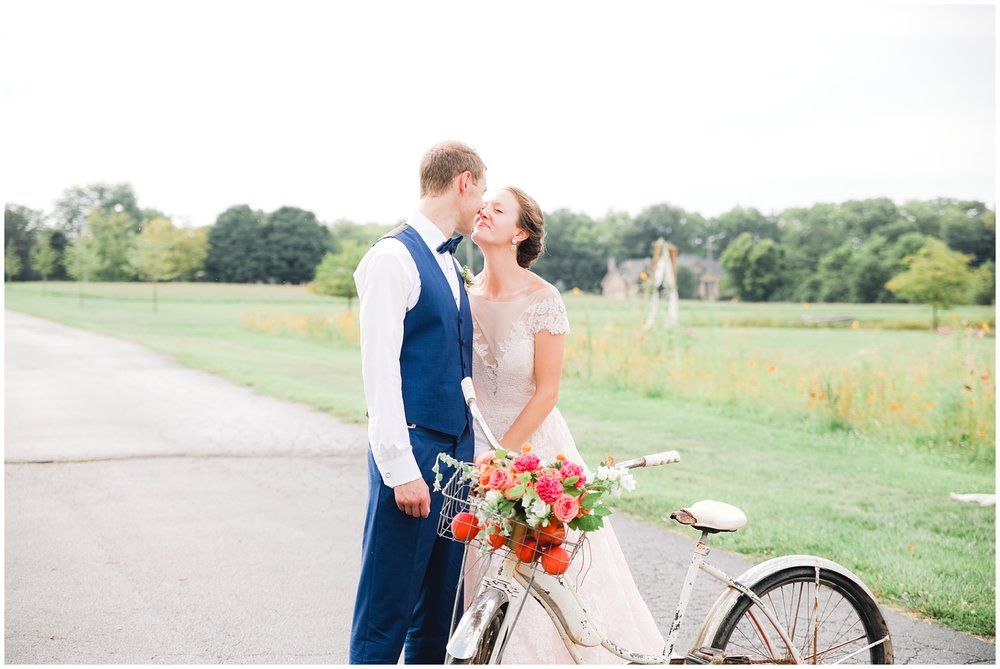 wedding-styled-shoot-the-honey-farm-lra-photo_0016.jpg
