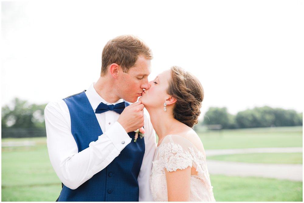 wedding-styled-shoot-the-honey-farm-lra-photo_0017.jpg