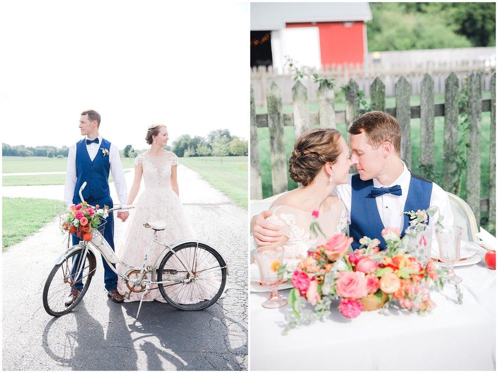 wedding-styled-shoot-the-honey-farm-lra-photo_0018.jpg