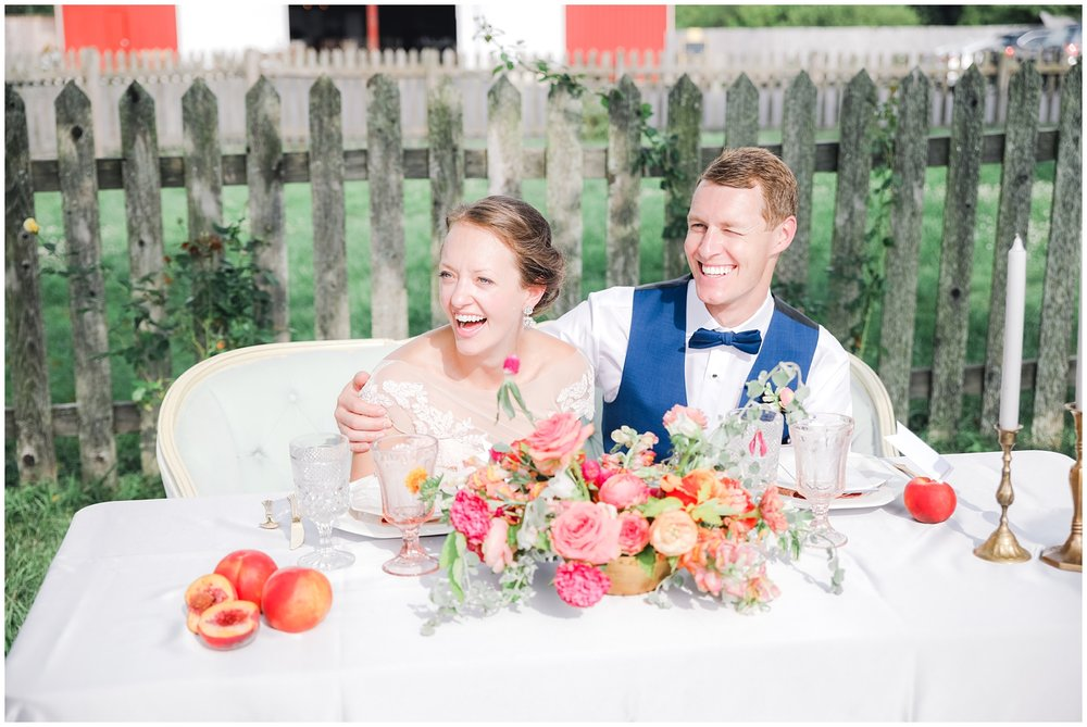 wedding-styled-shoot-the-honey-farm-lra-photo_0019.jpg