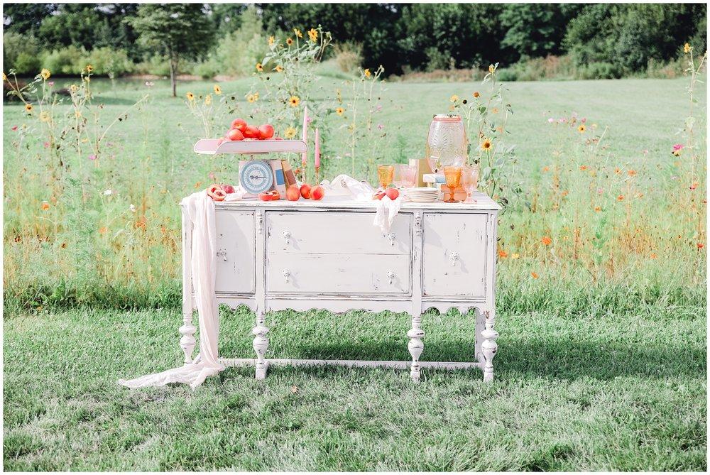 wedding-styled-shoot-the-honey-farm-lra-photo_0020.jpg