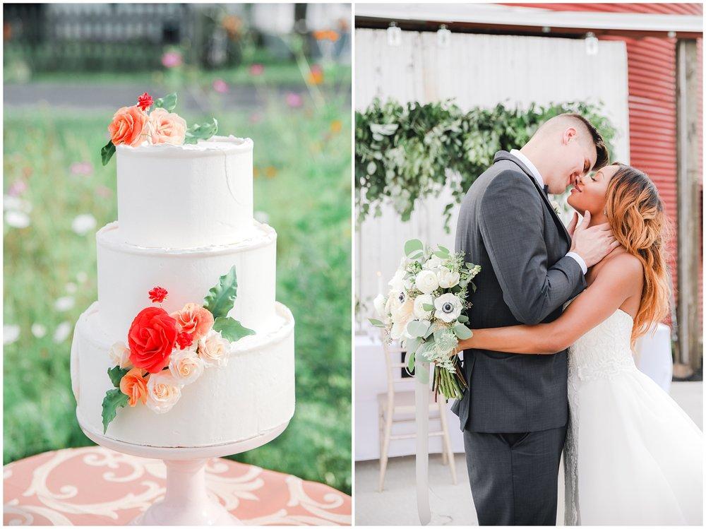 wedding-styled-shoot-the-honey-farm-lra-photo_0023.jpg