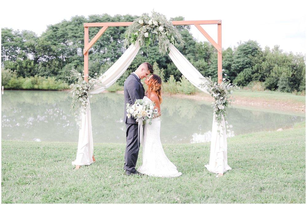 wedding-styled-shoot-the-honey-farm-lra-photo_0026.jpg