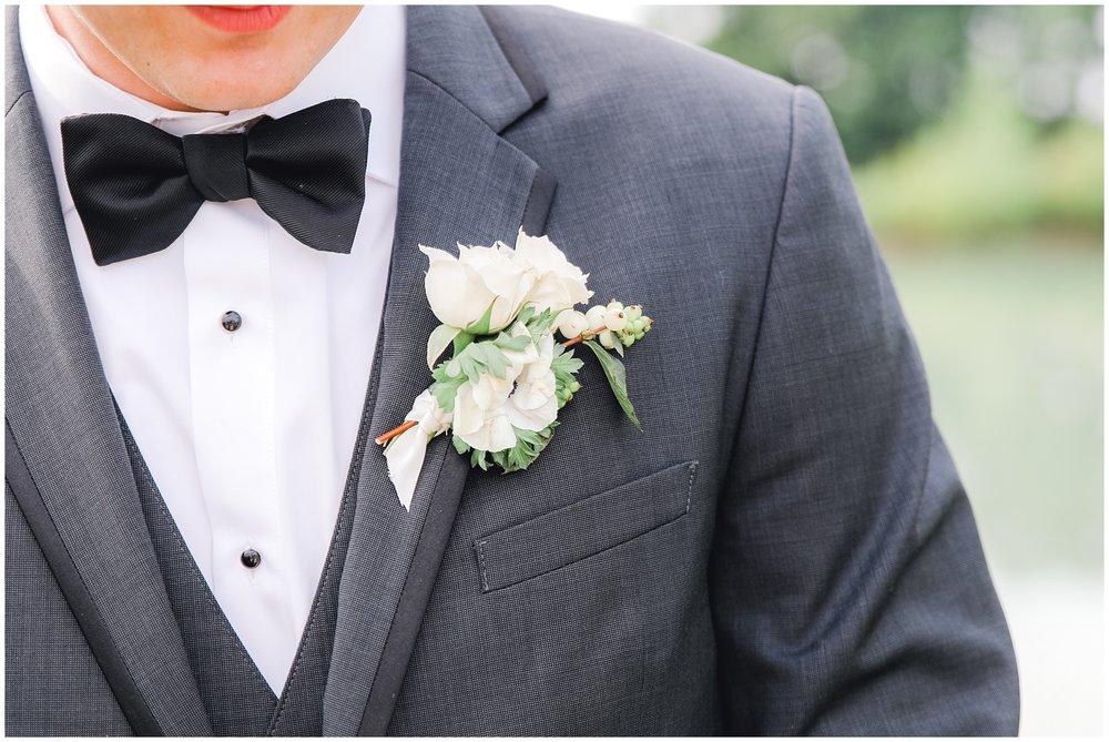 wedding-styled-shoot-the-honey-farm-lra-photo_0028.jpg