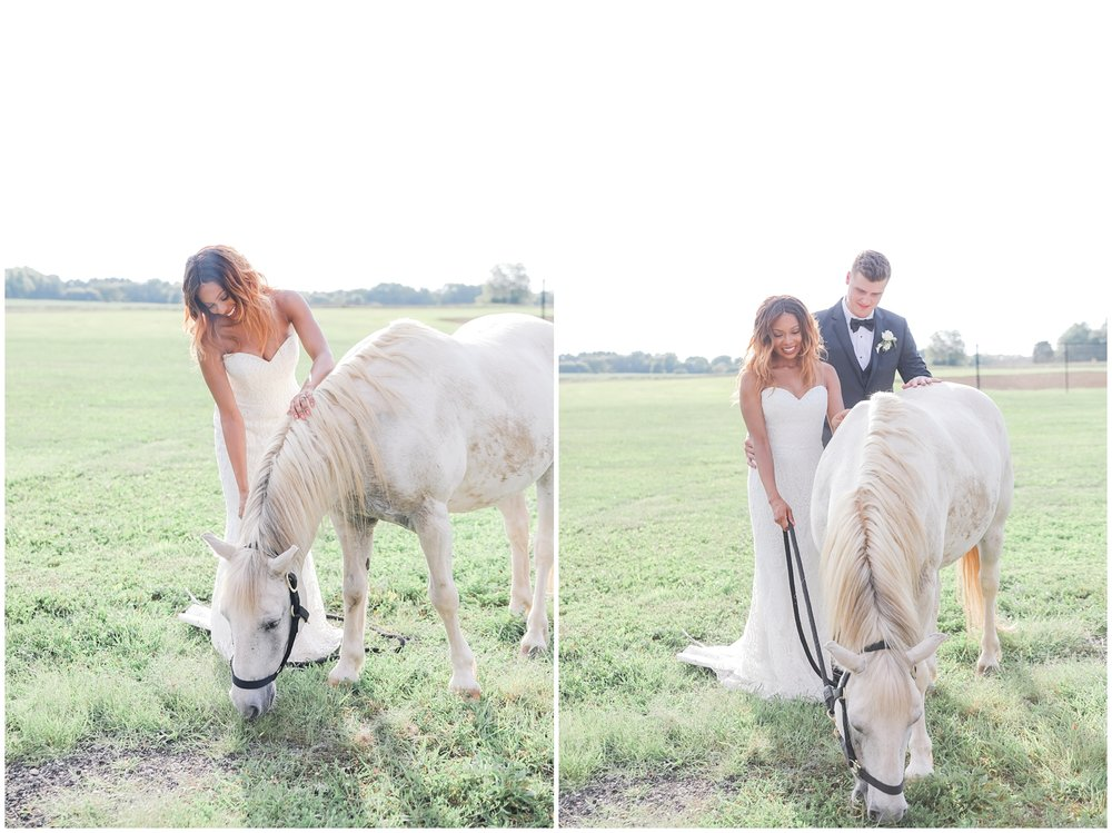 wedding-styled-shoot-the-honey-farm-lra-photo_0031.jpg
