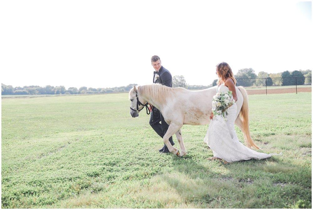 wedding-styled-shoot-the-honey-farm-lra-photo_0032.jpg