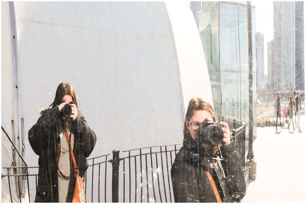 2018-reflection-LRA-Photo_0004.jpg