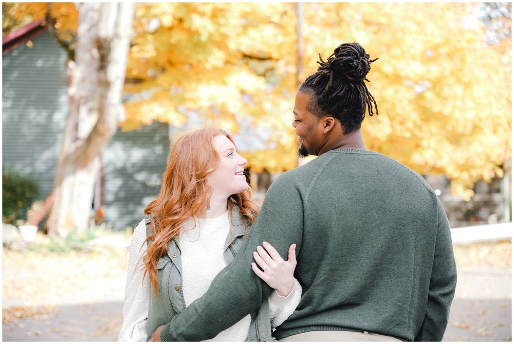 lauren-and-marquise-columbus-engagement-session-LRA-Photo_0008.jpg