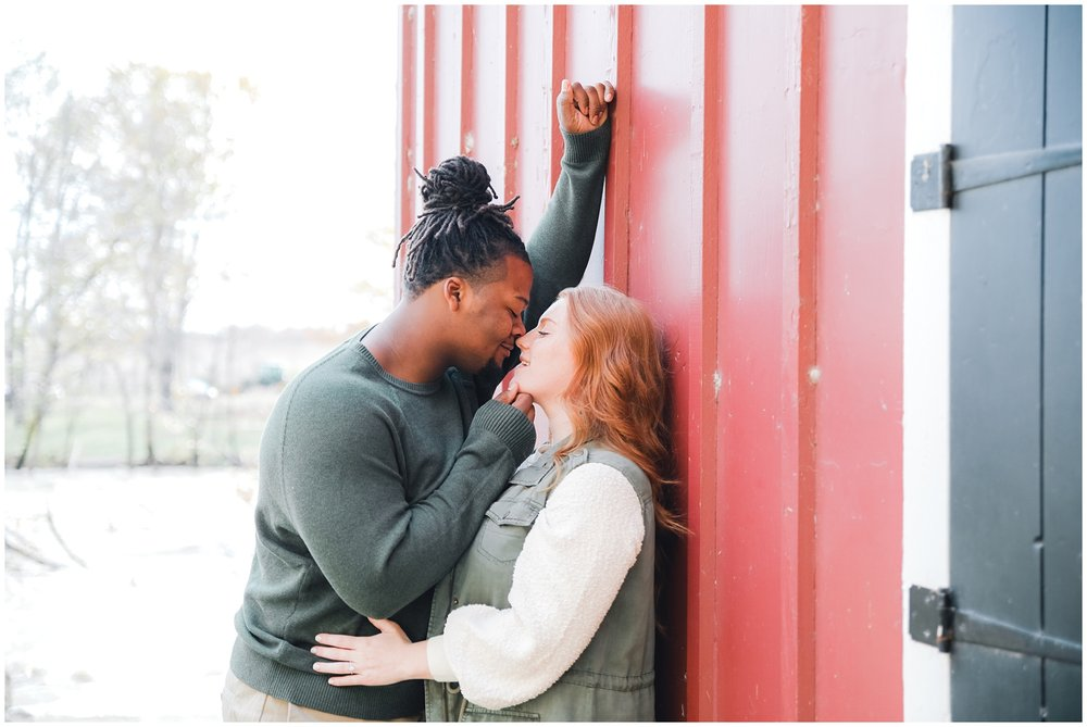 lauren-and-marquise-columbus-engagement-session-LRA-Photo_0009.jpg